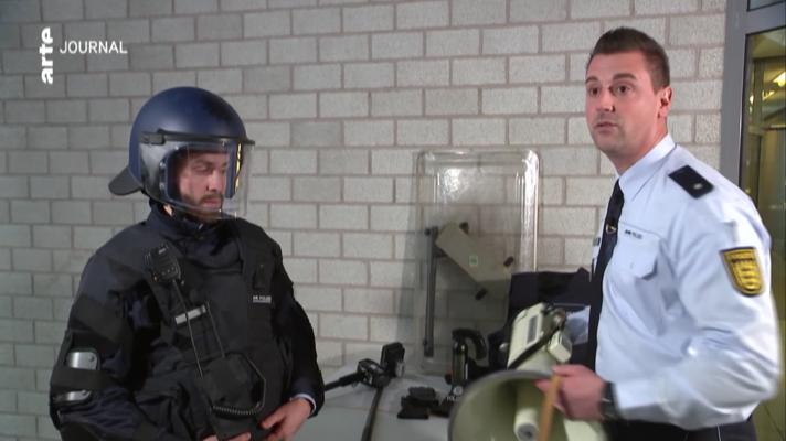 Police_Allemagne_1.png