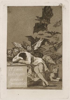 Goya_sommeil.png