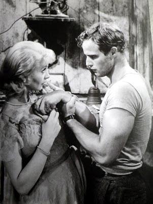Leigh-Brando.png