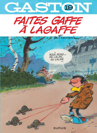 Lagaffe_V19.png