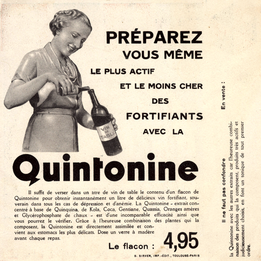 Quintonine.png