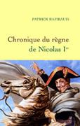 Nicolas1er.png